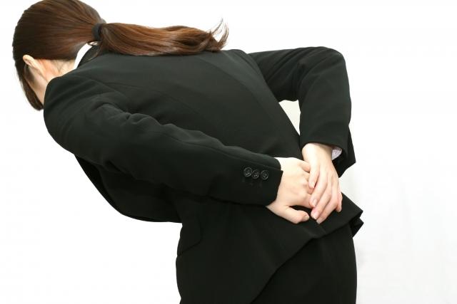 坐骨 神経痛 運動